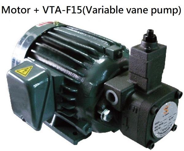 Electric Motor Units 3